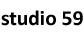 Studio 59